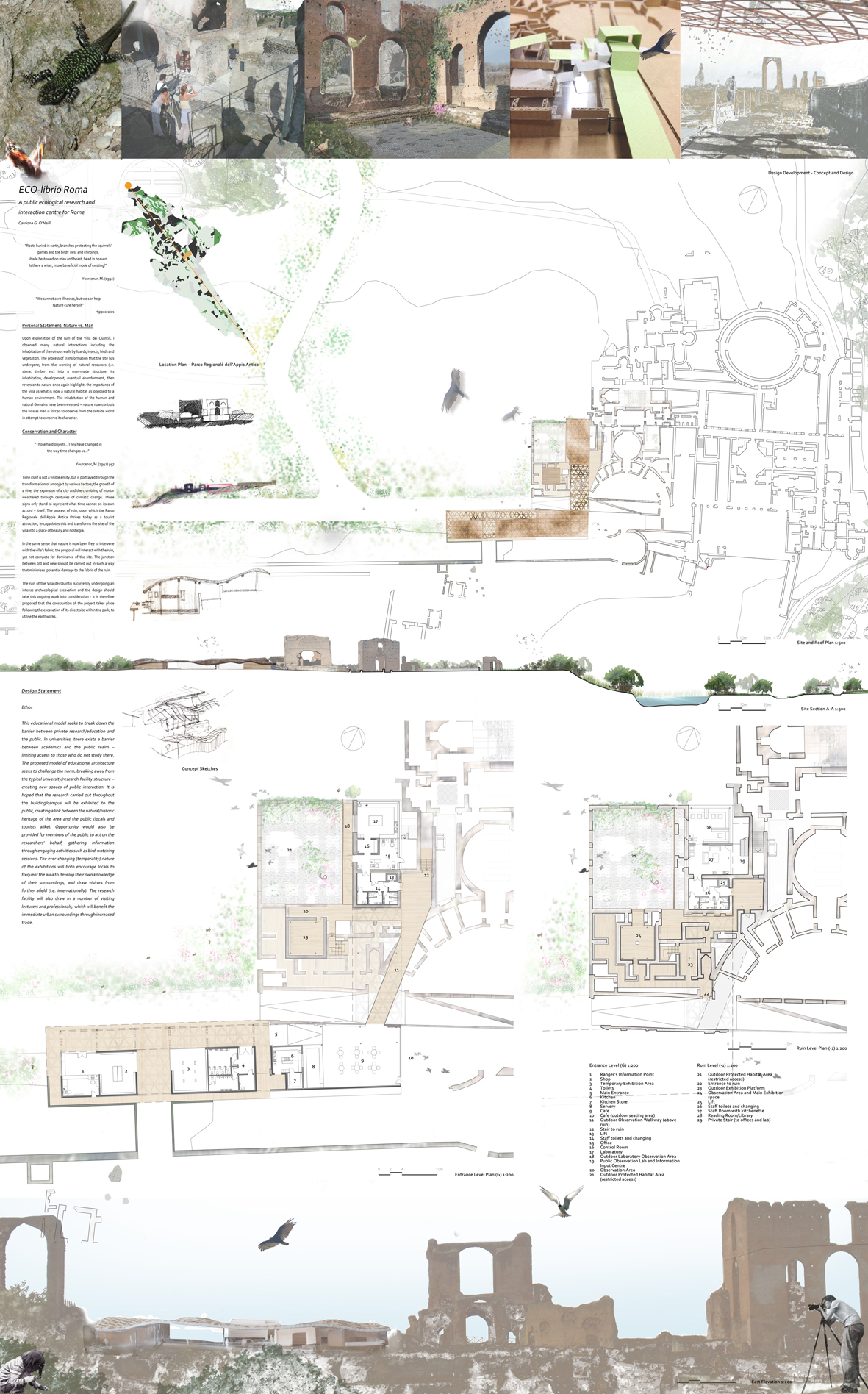 Architecture Design Sheets beautiful architecture design sheets 2majidtorkian with ideas